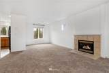 20201 13th Avenue Ct - Photo 5