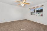 20201 13th Avenue Ct - Photo 9