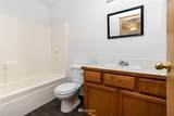 20201 13th Avenue Ct - Photo 10