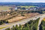 0 Cowlitz Ridge Road - Photo 1