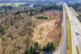 0 Cowlitz Ridge Road - Photo 11