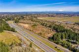 0 Cowlitz Ridge Road - Photo 3