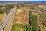 0 Cowlitz Ridge Road - Photo 4