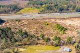 0 Cowlitz Ridge Road - Photo 5
