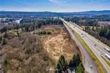 0 Cowlitz Ridge Road - Photo 7