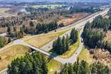0 Cowlitz Ridge Road - Photo 10