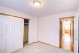 2707 St. Clair Place - Photo 19