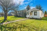 2520 Walnut St - Photo 4