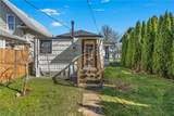 2520 Walnut St - Photo 6