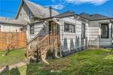 2520 Walnut St - Photo 7