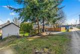 2520 Walnut St - Photo 9
