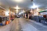 6814 Woodlyn Road - Photo 33