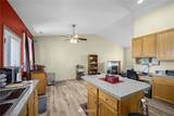 21517 42nd Avenue - Photo 9