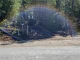 371 Dewatto Road - Photo 2