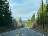 371 Dewatto Road - Photo 20