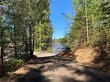 371 Dewatto Road - Photo 3