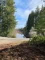 371 Dewatto Road - Photo 7