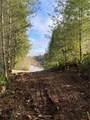 371 Dewatto Road - Photo 8