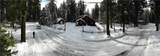 0 Oakmont Drive - Photo 13