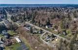 1319 Maple Avenue - Photo 28