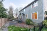 1346 Sunrise Vista Lane - Photo 29