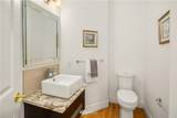 5658 171st Avenue - Photo 15