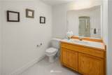 5658 171st Avenue - Photo 30