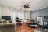 1603 248th Avenue - Photo 18