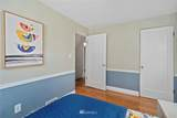 4315 32nd Avenue - Photo 15