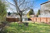 4315 32nd Avenue - Photo 28