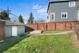 4315 32nd Avenue - Photo 30