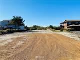 473 Sand Dune Avenue - Photo 4