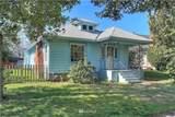 1022 Oakes Street - Photo 1