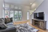 7710 71st Avenue - Photo 2