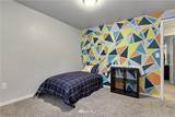 7710 71st Avenue - Photo 12
