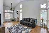 7710 71st Avenue - Photo 3