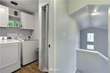 7710 71st Avenue - Photo 8