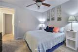 7710 71st Avenue - Photo 9