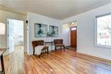 10514 North Park Avenue - Photo 14