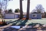 4019 San Mar Drive - Photo 1