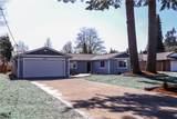 4019 San Mar Drive - Photo 2