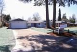 4019 San Mar Drive - Photo 3