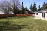4019 San Mar Drive - Photo 34
