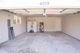 4019 San Mar Drive - Photo 38