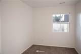 4920 Lambskin Street - Photo 12