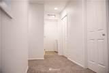 4920 Lambskin Street - Photo 14