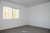 4920 Lambskin Street - Photo 15