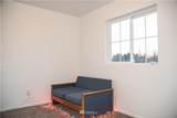 4920 Lambskin Street - Photo 21