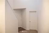 4920 Lambskin Street - Photo 6