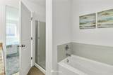 9619 18th Avenue - Photo 8